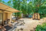 6387 Mother Lode Dr #36 Drive - Photo 41
