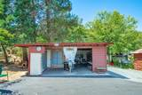 6387 Mother Lode Dr #36 Drive - Photo 42