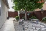 4124 Shorthorn Way - Photo 29