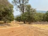 14 Road 270 - Photo 3