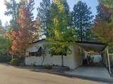 10100 Hidden Springs Drive - Photo 34