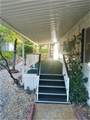 10100 Hidden Springs Drive - Photo 39