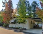 10100 Hidden Springs Drive - Photo 45