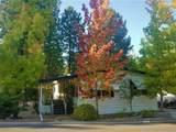 10100 Hidden Springs Drive - Photo 46