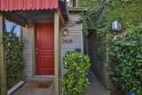 3422 Y Street - Photo 23