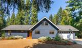 23855 Meadow Crest Drive - Photo 1