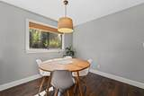 23855 Meadow Crest Drive - Photo 27