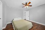 23855 Meadow Crest Drive - Photo 28