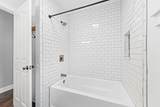 23855 Meadow Crest Drive - Photo 30