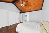 23855 Meadow Crest Drive - Photo 32