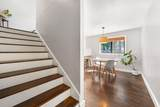 23855 Meadow Crest Drive - Photo 35