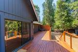 23855 Meadow Crest Drive - Photo 39