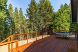 23855 Meadow Crest Drive - Photo 40