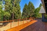 23855 Meadow Crest Drive - Photo 41