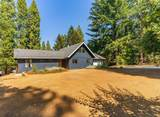 23855 Meadow Crest Drive - Photo 42