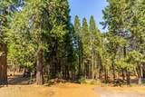 23855 Meadow Crest Drive - Photo 43