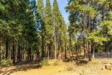 23855 Meadow Crest Drive - Photo 44