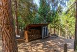 23855 Meadow Crest Drive - Photo 45