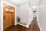 23855 Meadow Crest Drive - Photo 8