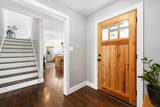23855 Meadow Crest Drive - Photo 9