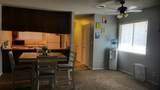 1681 Gray Avenue - Photo 10