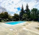 3591 Quail Lakes Drive - Photo 24