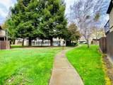3591 Quail Lakes Drive - Photo 25
