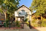 726 San Joaquin Street - Photo 1
