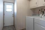 1400 Tully Rd - Photo 20