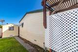 1400 Tully Rd - Photo 24