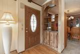 1400 Tully Rd - Photo 6