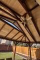 1440 Diamond Oak Way - Photo 31