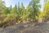 7089 Perry Creek Road - Photo 12