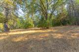 7089 Perry Creek Road - Photo 13