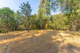7089 Perry Creek Road - Photo 14