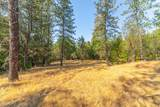 7089 Perry Creek Road - Photo 15