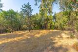 7089 Perry Creek Road - Photo 17