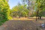 7089 Perry Creek Road - Photo 3