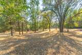 7089 Perry Creek Road - Photo 4