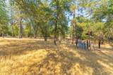 7089 Perry Creek Road - Photo 5
