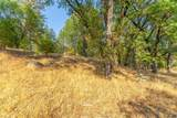 7089 Perry Creek Road - Photo 8