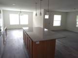 2135 Nord Ave - Photo 3