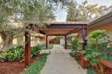 3636 Fair Oaks Boulevard - Photo 10
