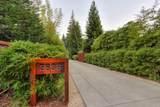 3636 Fair Oaks Boulevard - Photo 2