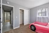 5749 Packard Avenue - Photo 23