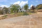 1250 Hogan Dam Road - Photo 16