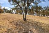 1250 Hogan Dam Road - Photo 25