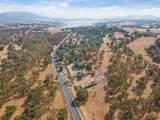 1250 Hogan Dam Road - Photo 53