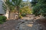 6429 Rio Blanco Drive - Photo 31
