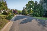 6429 Rio Blanco Drive - Photo 35
